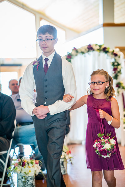 Appleton Wedding Photography 014