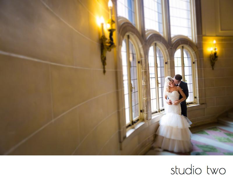 Armour House Wedding Photographers