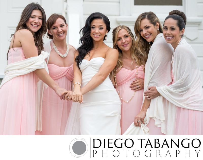 Best Wedding Pictures in Santa Cruz