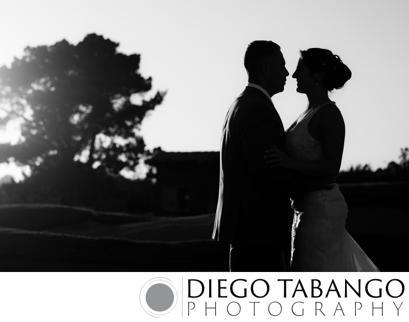 Best Wedding Images in Santa Cruz