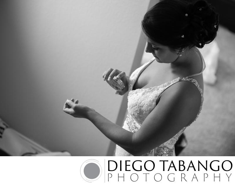 Best Wedding Photograph in Aptos