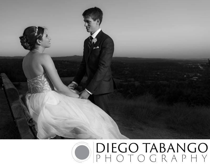 Best Photography Venue in Santa Cruz