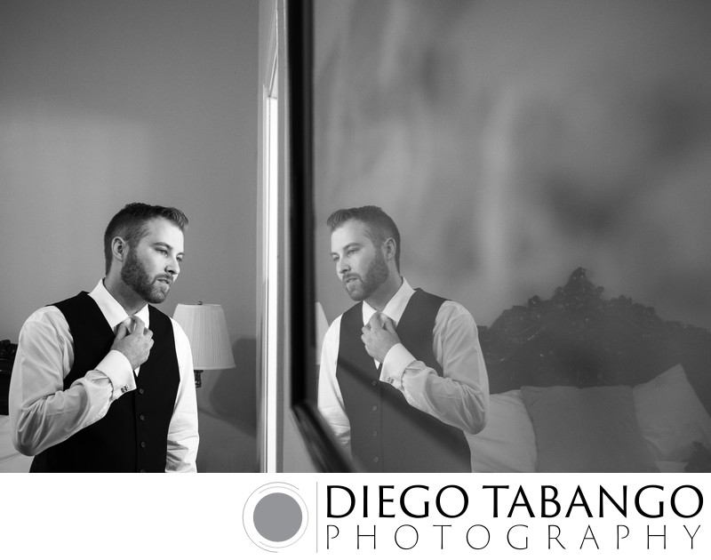 Santa Cruz Wedding Photographers