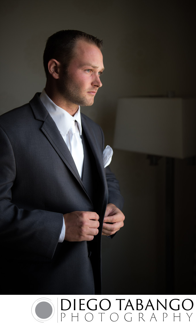 Best Wedding Photographer in Aptos