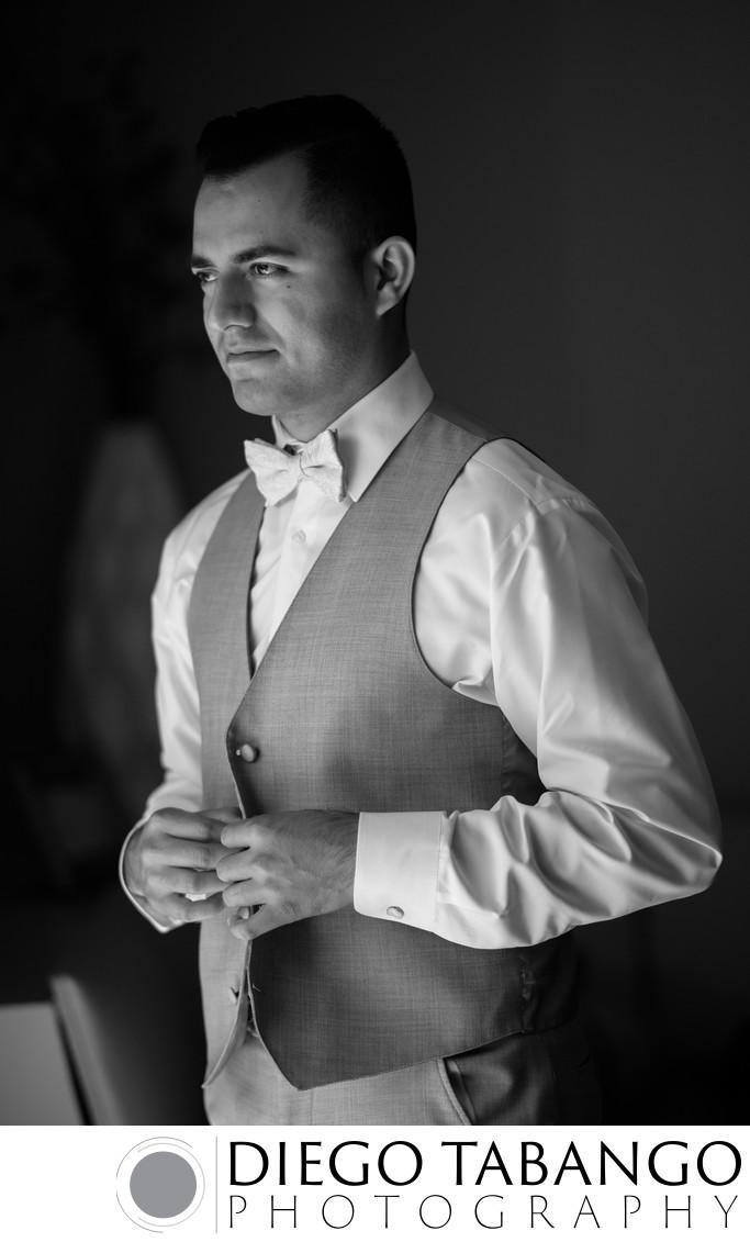 Top Wedding Photography in Soquel