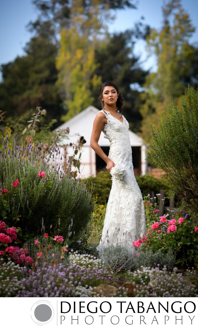 Best Wedding Photography in Santa Cruz
