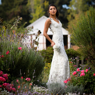 Best Wedding Photography in Santa Cruz