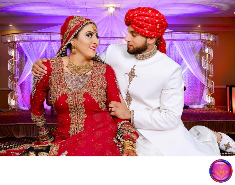Pakistani Wedding Photographer Atlanta Indian Wedding