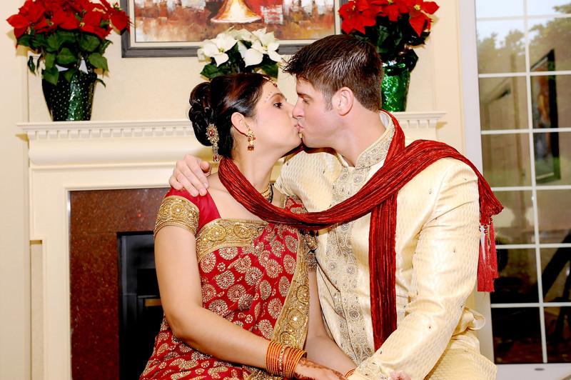 Multicultural Wedding Photographers Atlanta Orlando FL