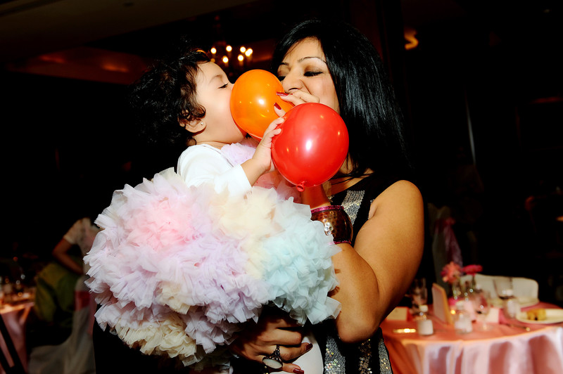 Events And Birthday Photographer Atlanta Ritz Carlton