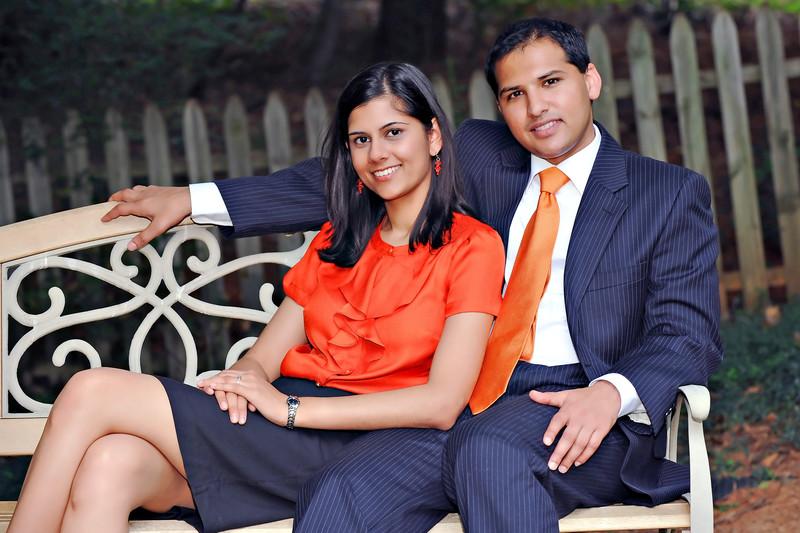 Atlanta Wedding Engagement Photographers Charlotte NC