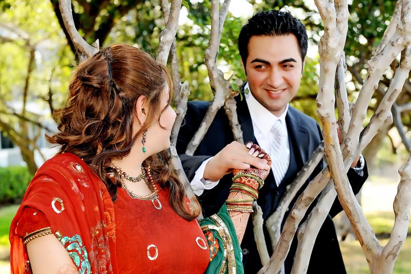 Engagement Indian Wedding Photographers San Antonio TX