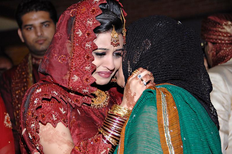 Muslim Wedding Photographer Atlanta Emotion