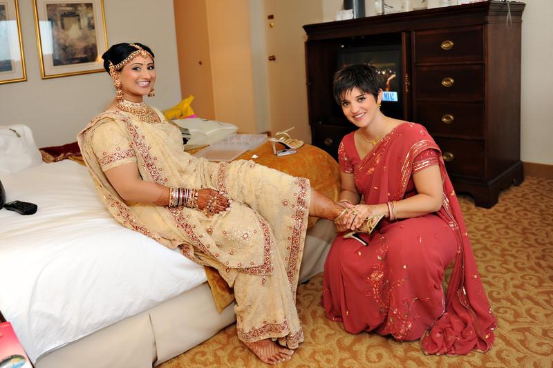 TN Wedding Photographers Chattanooga Marriott Indian