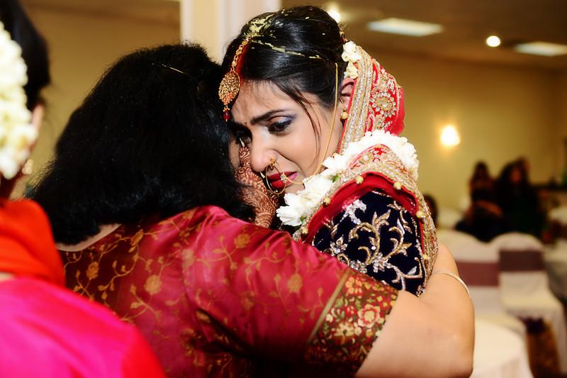 Wedding Photographer Atlanta Indian Buckhead Marriott