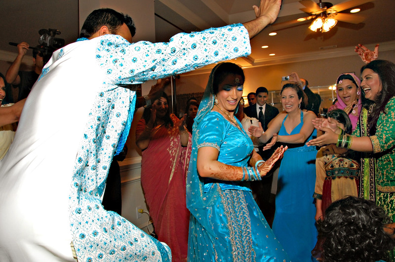 Persian Wedding Photographer in Atlanta Persian Dance