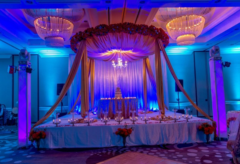 Top Wedding Photography Bridal Album