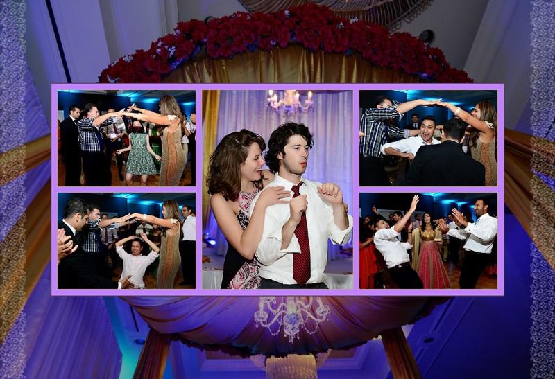 Best Album Design Indian Wedding Photography
