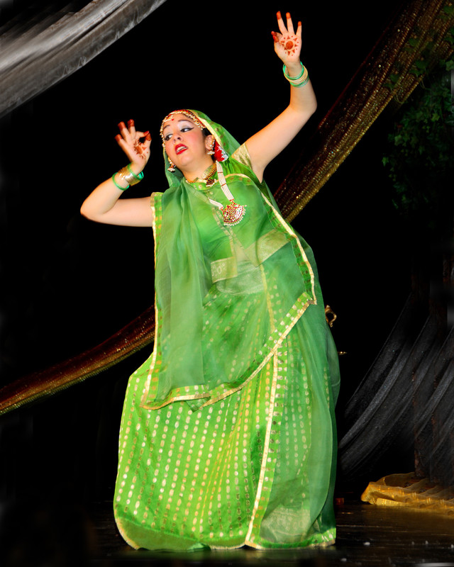 Wedding Photographer Suwanee Indian Dance Arangetram