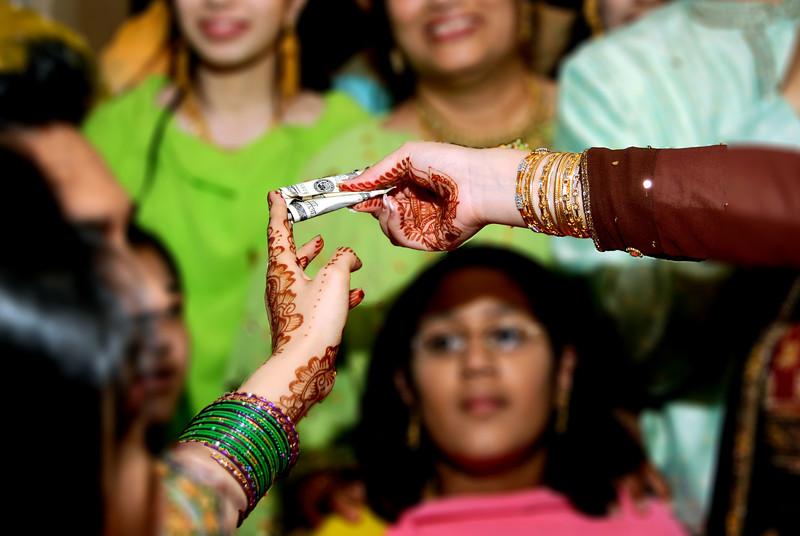 Indian Photographers Muslim Wedding Engagement SC