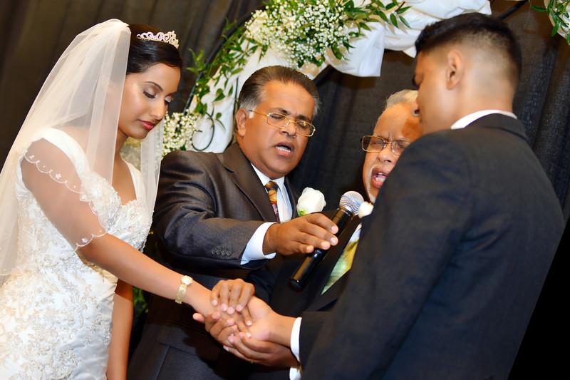 Atlanta Photographer Chattanooga TN Christian Wedding