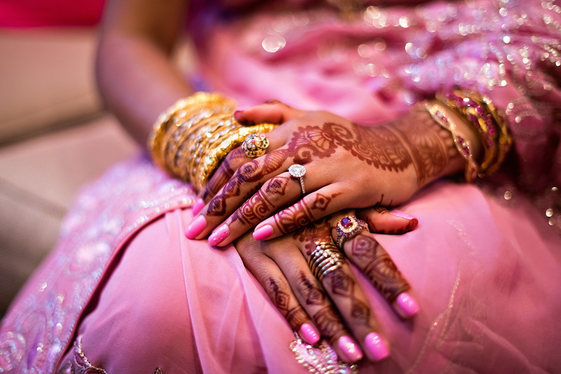 Best Engagement Photographer Indian Weddings