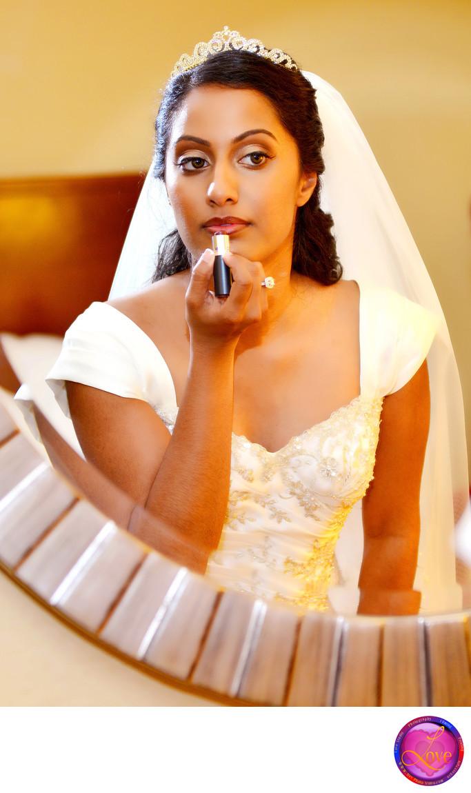 Destination Wedding Photographer Atlanta Chattanooga TN