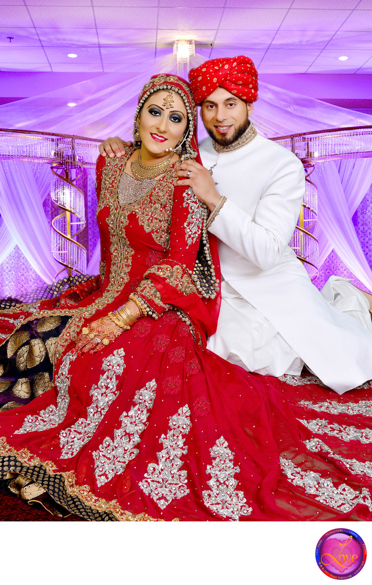Indian Wedding Photographer Muslim Weddings Atlanta Weddings Wedding Photographer Atlanta