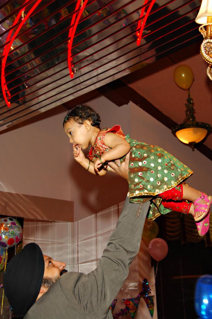 Events Photographers Atlanta Indian Palace Birthday