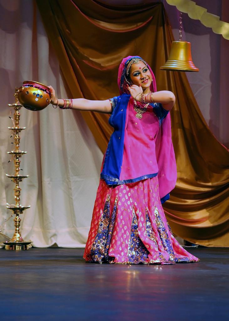 Douglasville Wedding Indian Dance Photographer