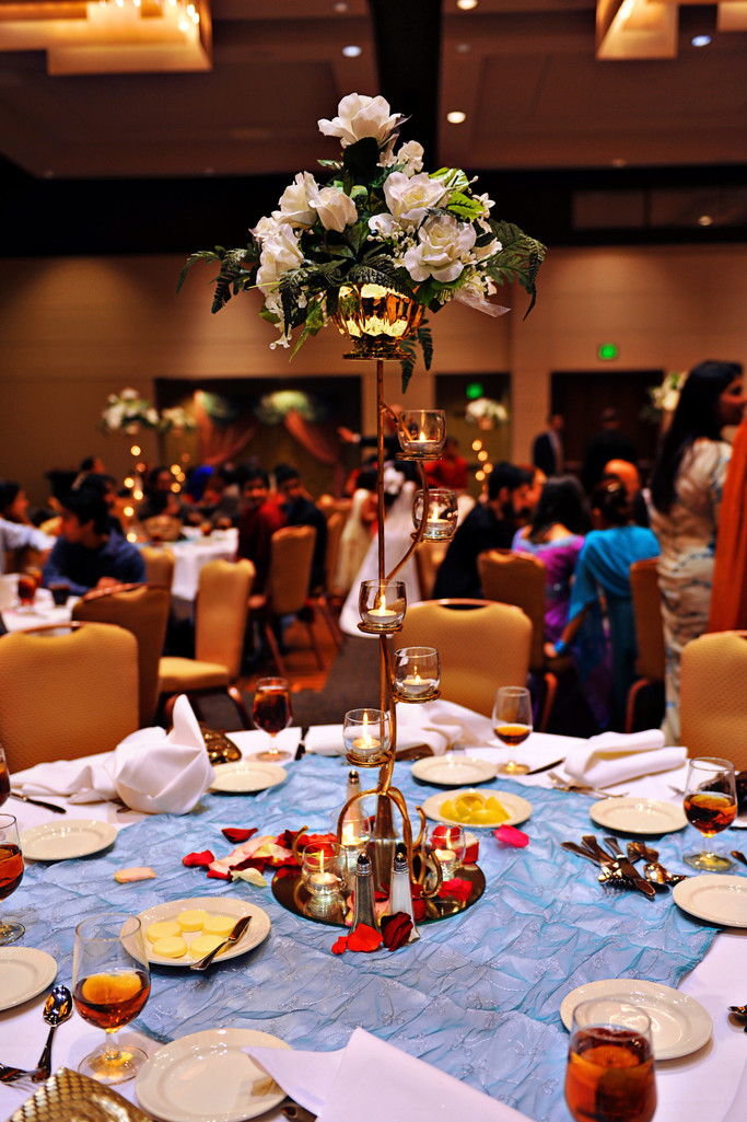Wedding Photographers Atlanta Hyatt Regency Indian