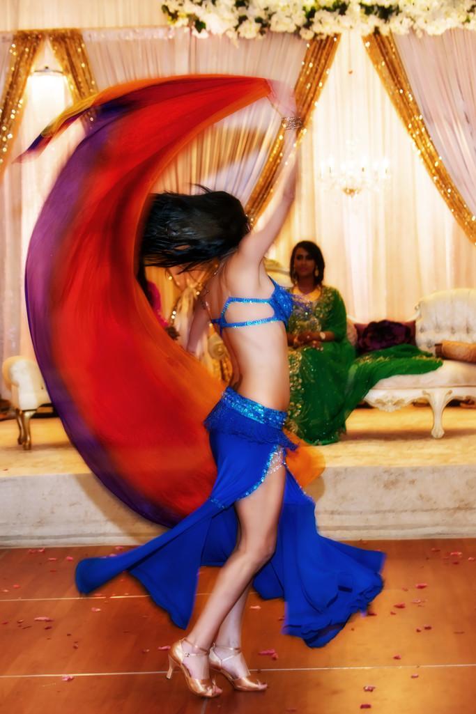 Indian Wedding Photographer Alabama Candid Photography