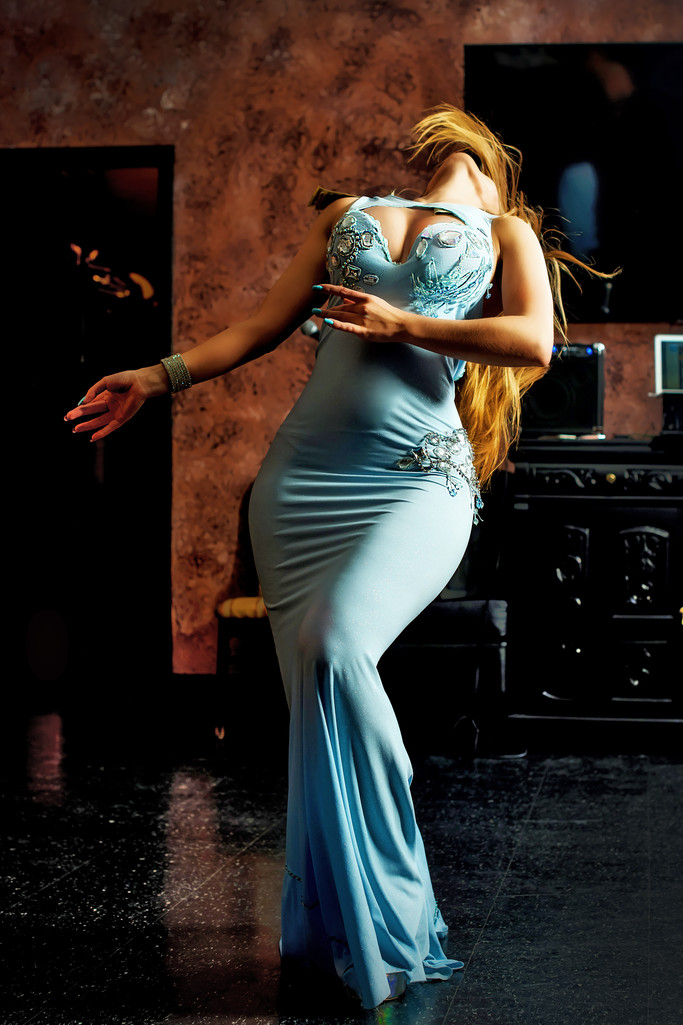 Lawrenceville Wedding Photographer Belly Dance Atlanta