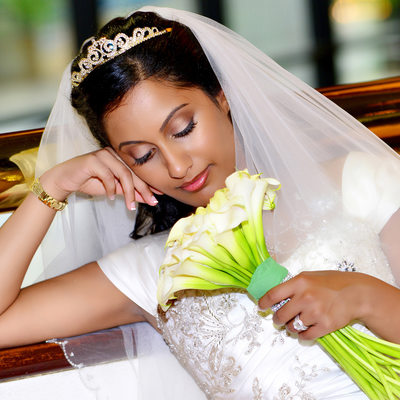 Wedding Photographers in Chattanooga Tennessee
