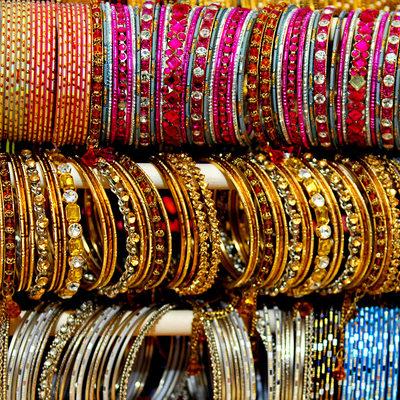Indian Wedding Photography Bangles Sheraton Atlanta