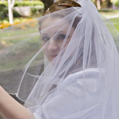 Atlanta Wedding Photographer Piedmont Park Session
