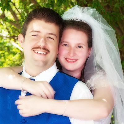 Best Wedding Photographer Covington Newton County