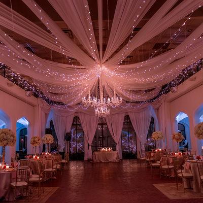 Atlanta Wedding Photographer CallanwoldeArts