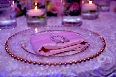 Best Wedding Photographers Atlanta Indian Reception