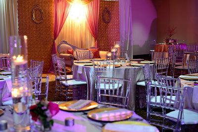 Wedding Photographer Atlanta Reception Athens GA