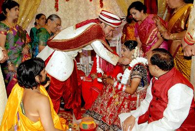 Wedding Photographer Atlanta Indian Ashiana Norcross GA