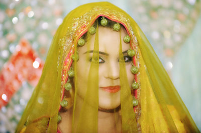 Indian Photographer Pakistani Wedding Atlanta Bride