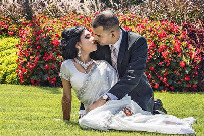 Ismaili Wedding Atlanta Photographer St