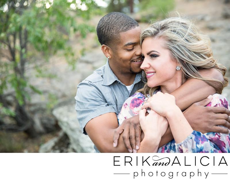 amazingly beautiful engagement photos