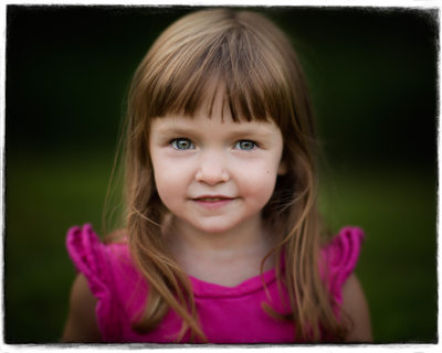 Lake Redman York PA Portrait Photographers Child