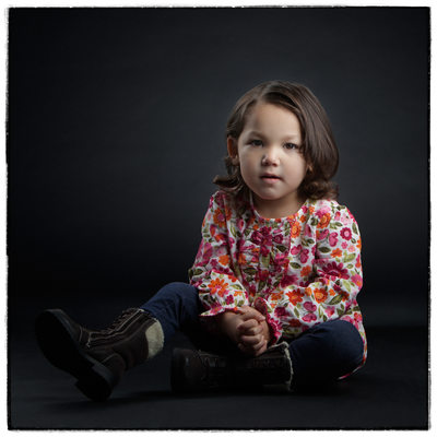 Monkton Maryland Child Portrait Photography Studio