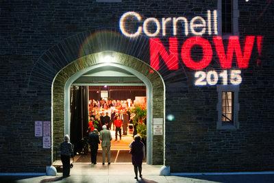 Cornell University Ithaca Commercial Photographer