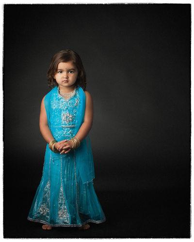 Family Portrait Photographer York PA Baltimore MD Child