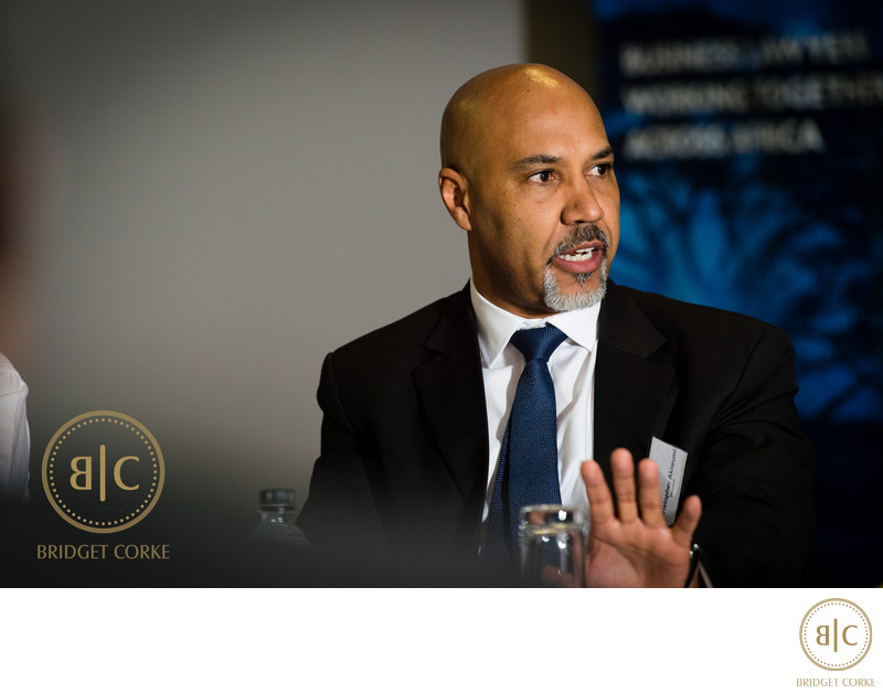 Corporate Conference Legalease South Africa