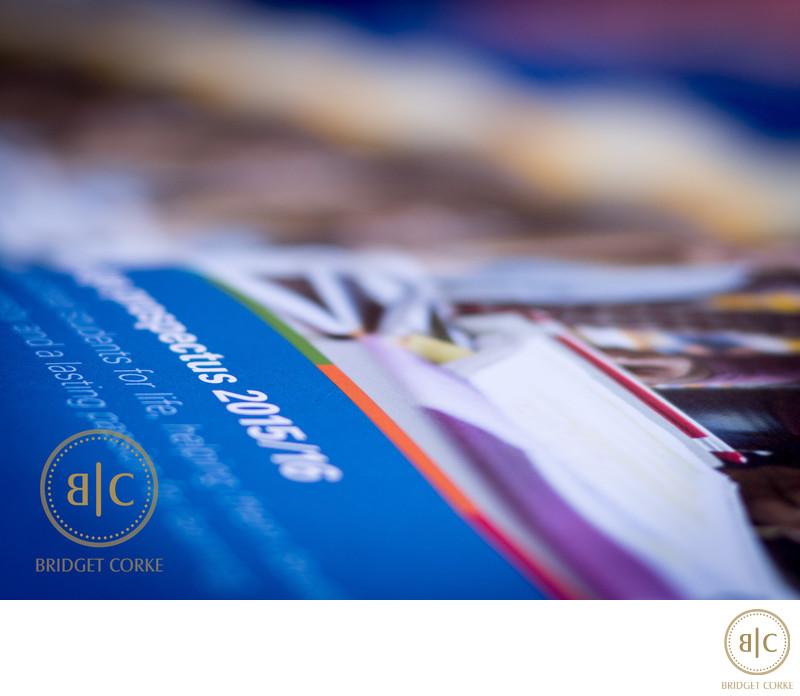 CIE Conference Johannesburg